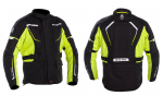 Richa Phantom 2 WP Jacket Fluo